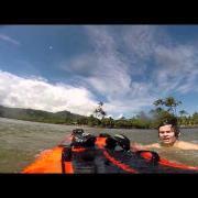 JetSurf - Kauai, Hi 2014